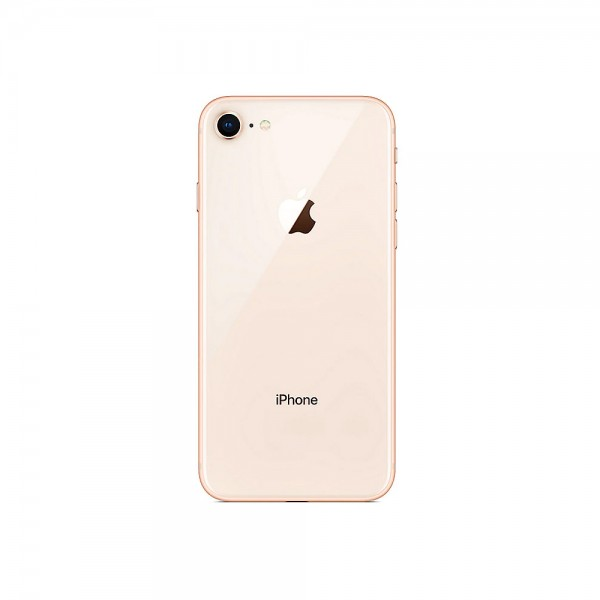Apple iPhone 8 %SALE%