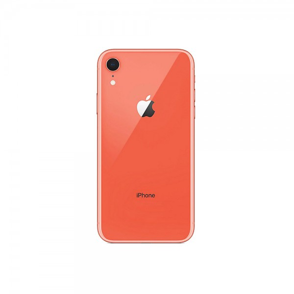 Apple iPhone XR %SALE%