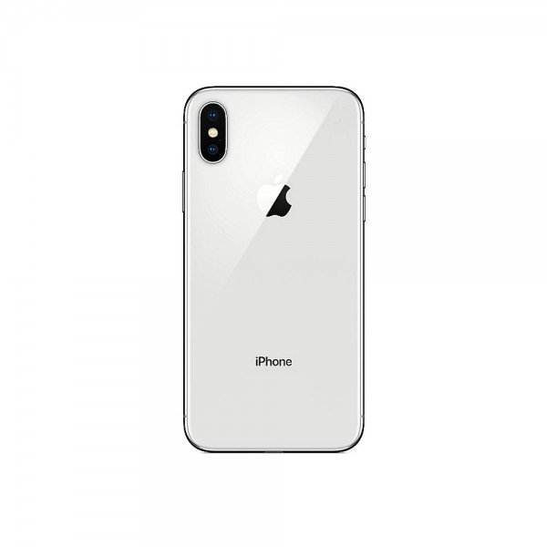 Apple iPhone X %SALE%