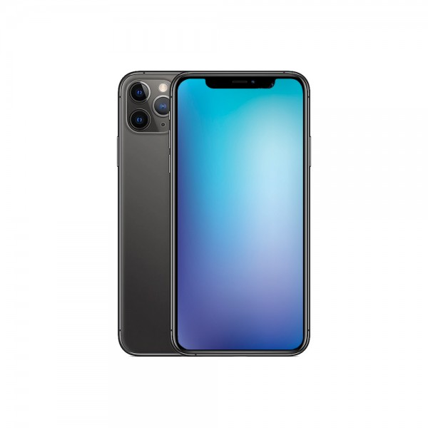 Apple iPhone 11 pro %SALE%
