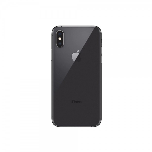 Apple iPhone XS C-Ware